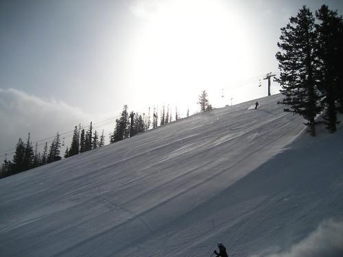 utah skiing deervalley
