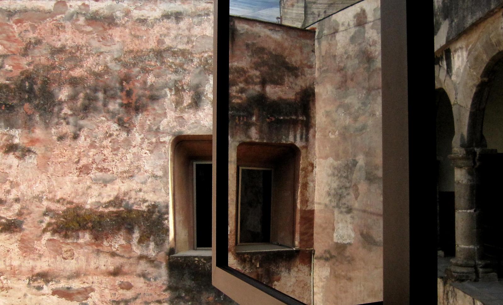 Cuernavaca Morelos 39