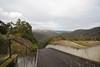 Thomson Dam Overflow