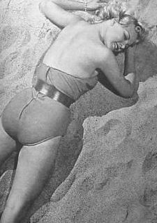 Butt Whitney Sloan naked (54 fotos) Selfie, YouTube, braless
