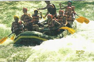 Costa Rica, December 1996 012