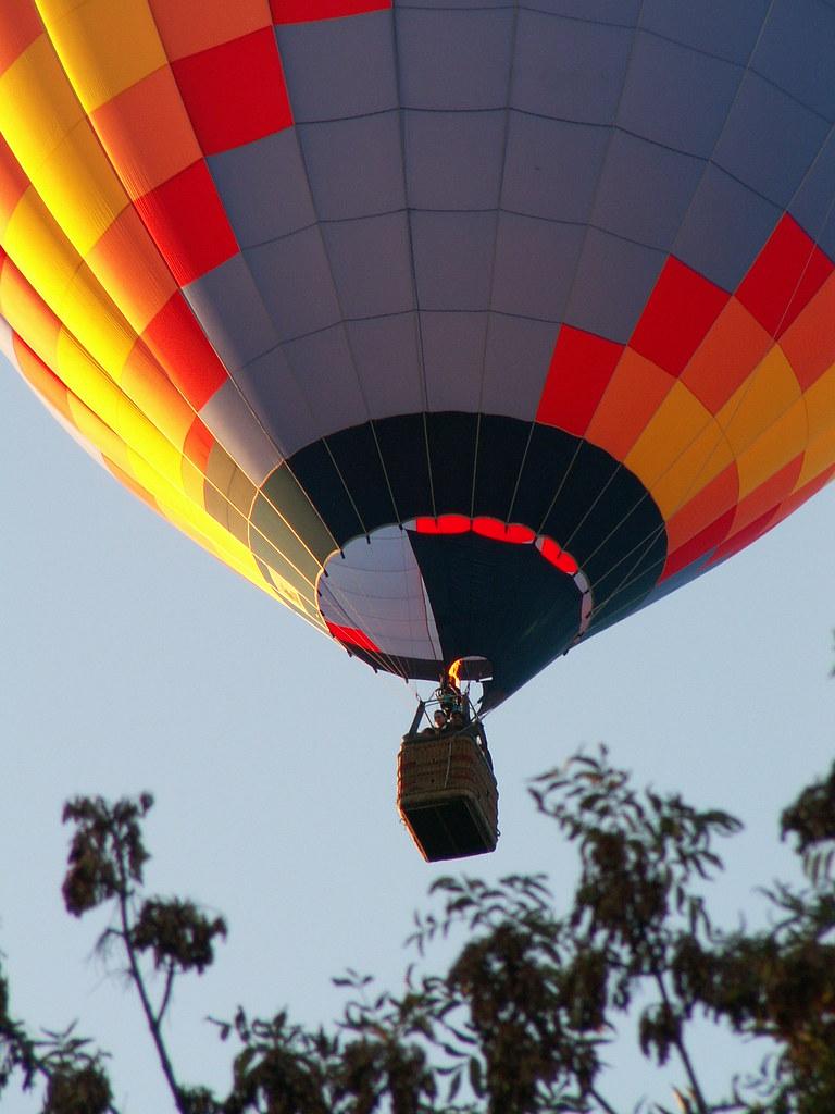 ballon-dresden-044