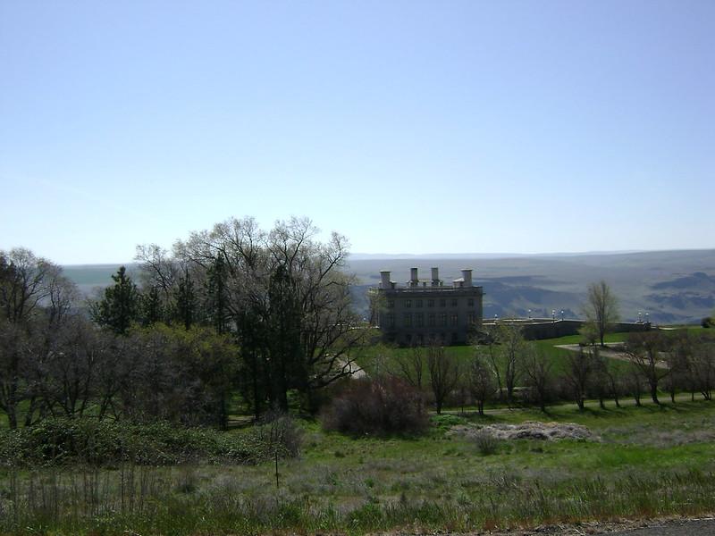 maryhill museum