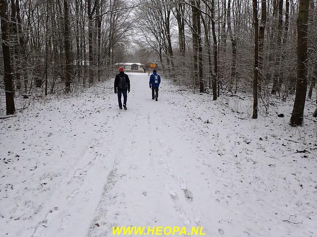 2017-02-11       Nobel-Horst       Almere  26 Km (57)