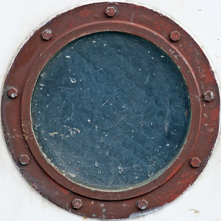 porthole | by Leo Reynolds