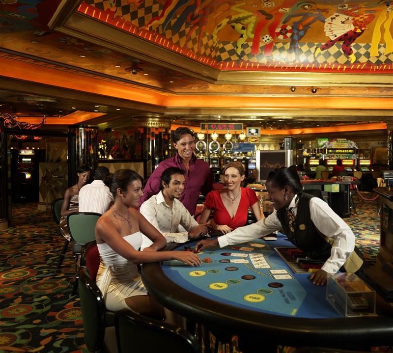 официальный сайт казино официальный сайт robert