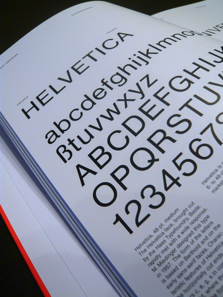 Grid Systems In Graphic Design By Josef Muller Brockmann Flickr