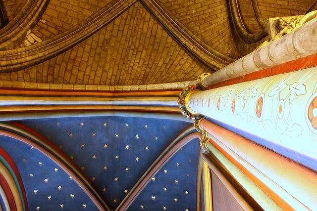 Notre Dame Stars