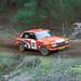 Blackwood Rally 2008