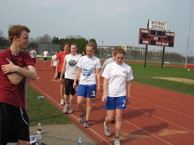 20080421 Track Practice - 08.jpg