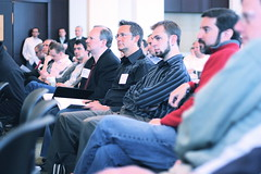 Tech Cocktail Conference - 03.jpg