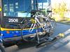 2506 (bike rack)