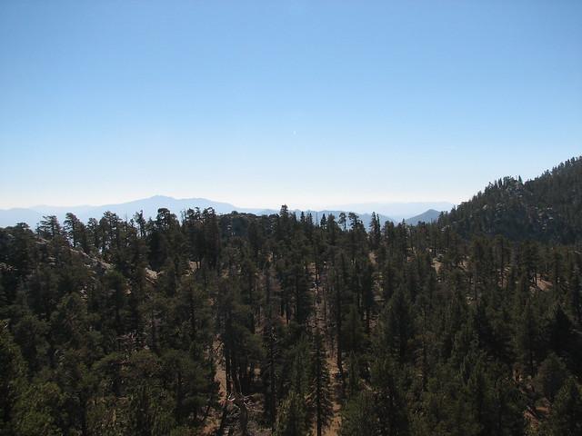 2007 Palm Springs 032