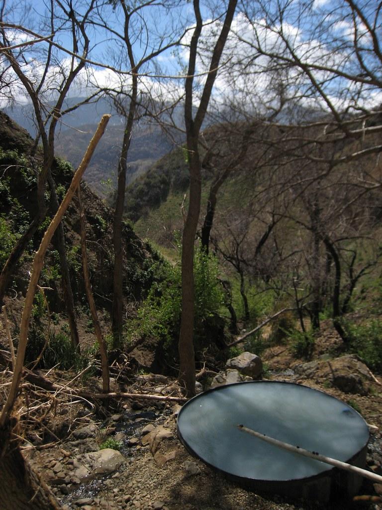 Kostenlose testversion für erwachsene aus colorado springs