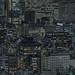 Tokyo 712 by tokyoform