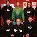 Team VELUX Bryne FK Sponsorturnering 08