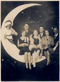 group date on the moon | by ~BostonBill~