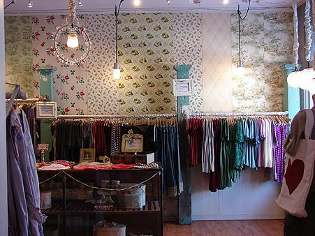 Girly Chic Boutique Y All Confetti Garden Nicole Hill Flickr