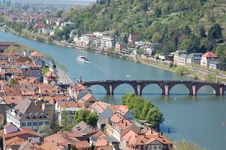 Heidelberg | by vladislav.bezrukov