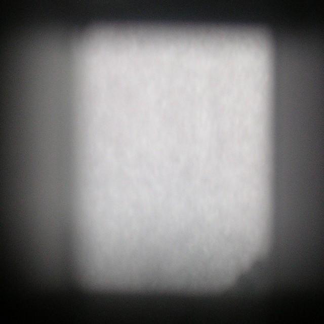 Fake TTV Texture 5