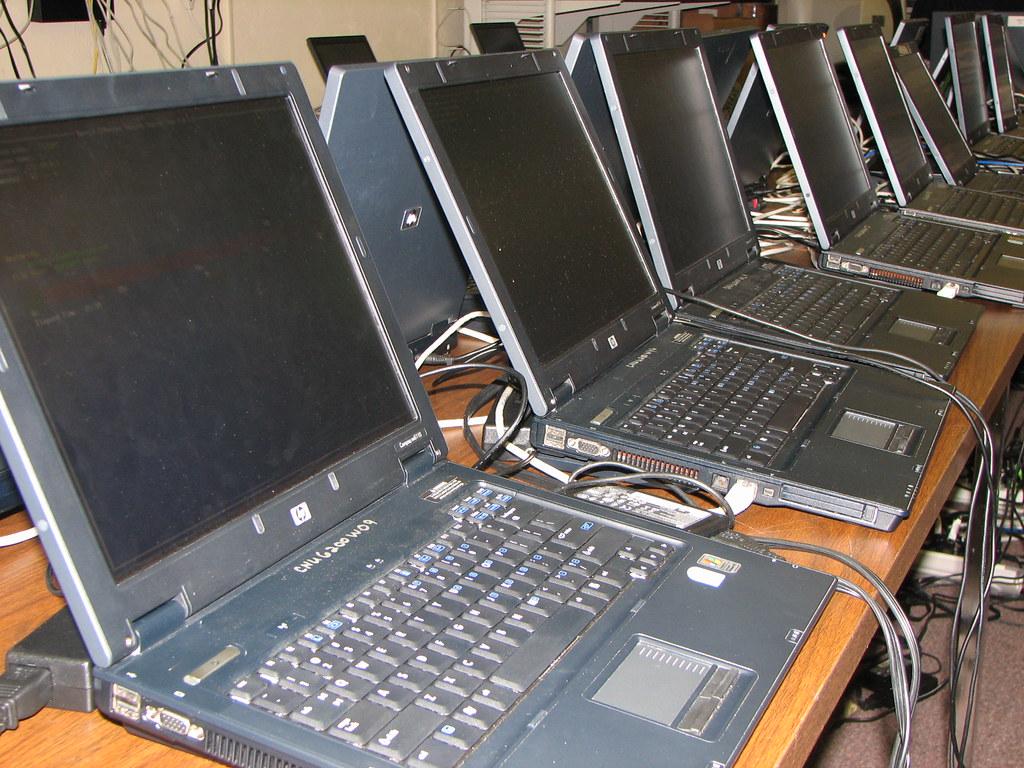 Laptop Imaging05