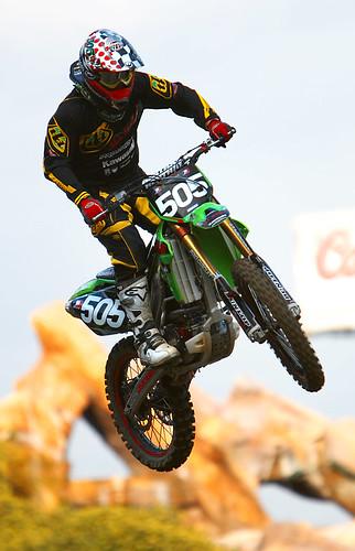 Tyler Keefe