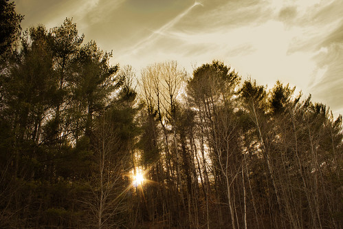 sunset sky nature sunrise landscape lights spring interesting photoshope