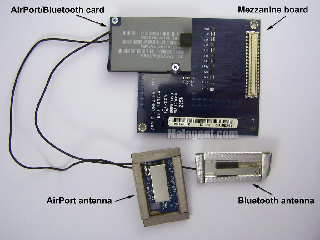 mini caméra extérieure sans fil