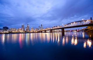 Portland | by Thomas Hawk