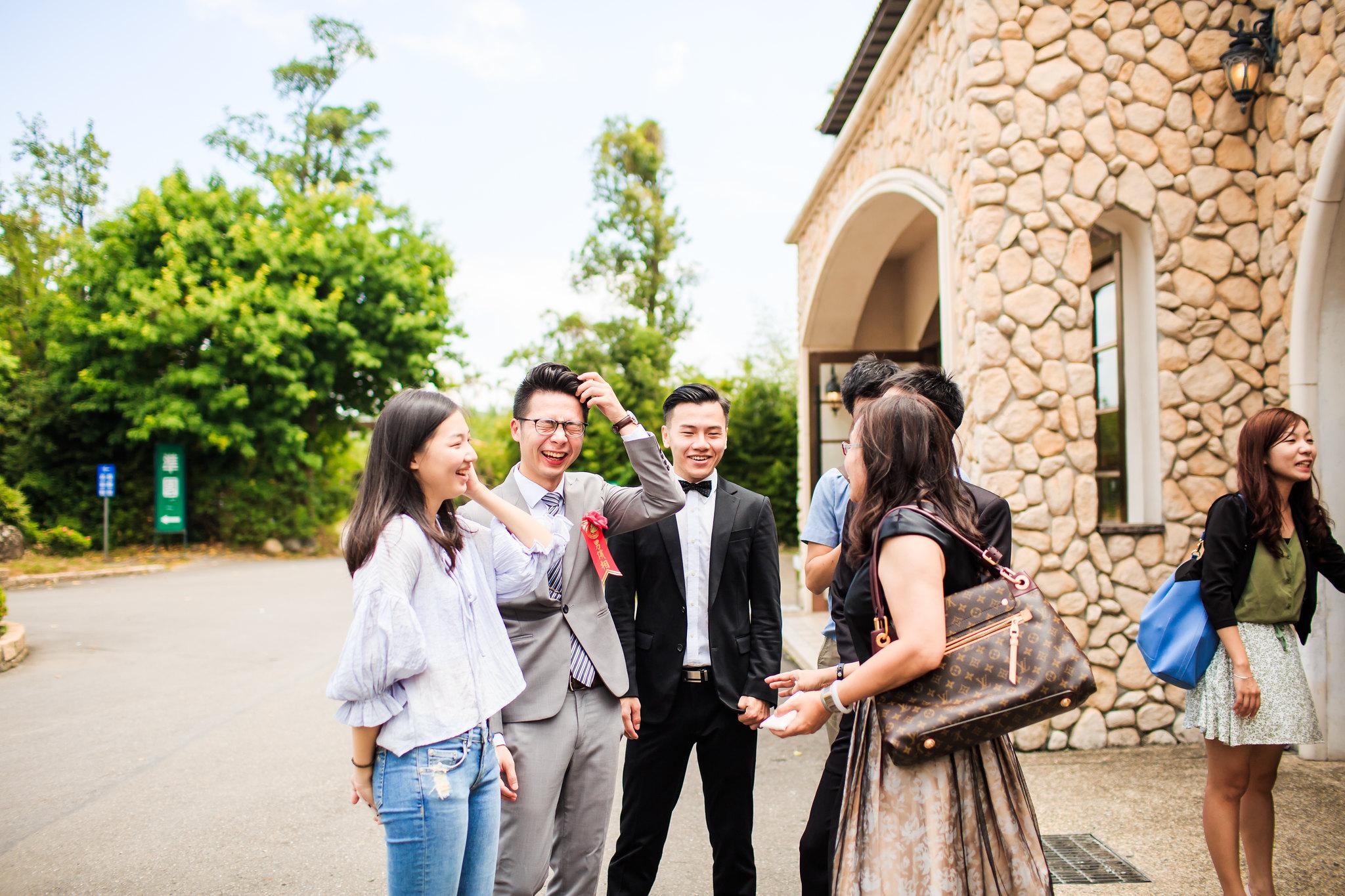 Wedding -112