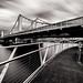 London Chelse Bridge