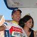 2007 Tour de Georgia Stage 2