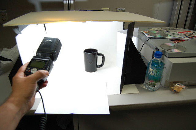 Coffee cup setup DSC_0409