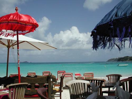 beach geotagged island colorful tropical caribbean stbarts stbarth stbarths westindies sbh stbart stbarthelemy frenchwestindies staycation civex geo:lat=17903813 geo:lon=6283934