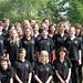 Group 61 Allschwil