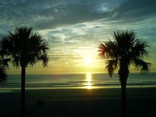 Daytona Beach | by kjtittle84