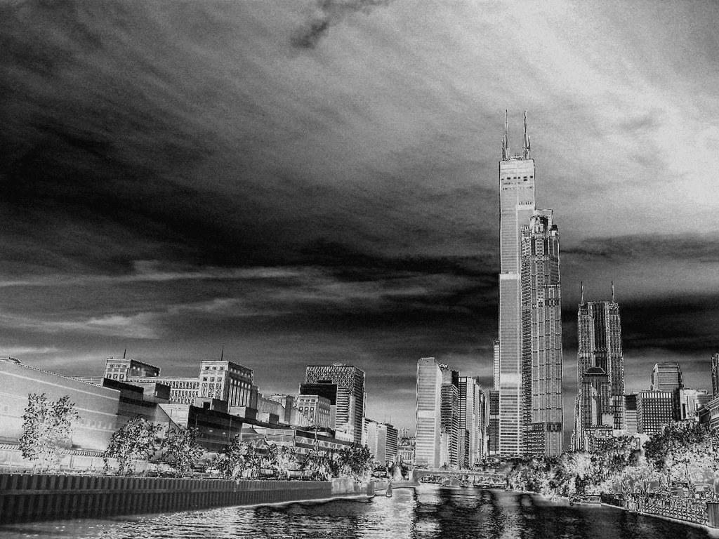 Chicago rw (7)