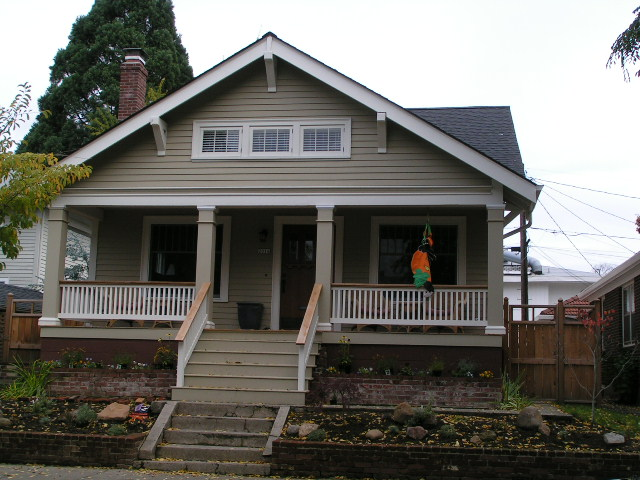 Incroyable Exterior Color Schemes::Taupes/Browns::Historic Paint Colors ...