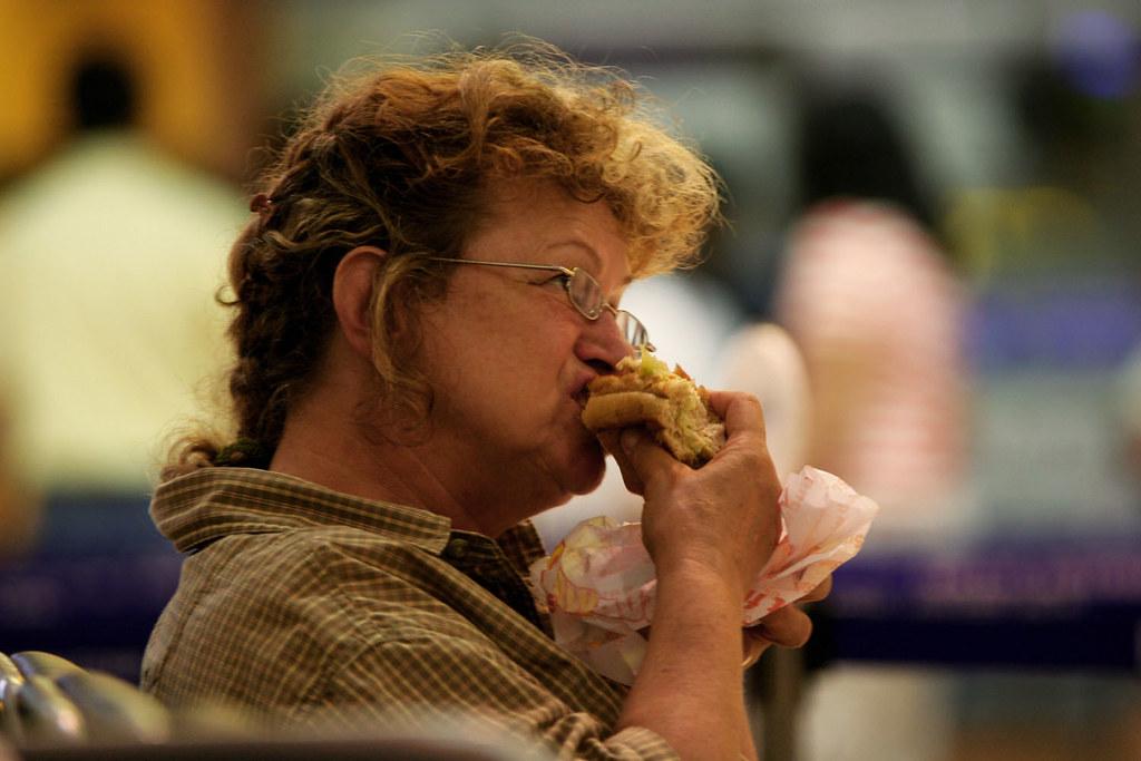 Atenție  obținerea modalităților de diete eficiente