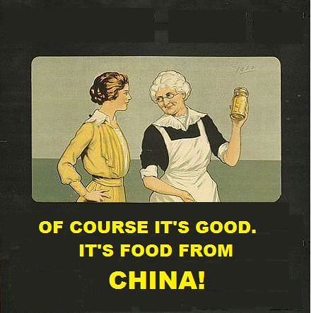 Food from China | by Mike Licht, NotionsCapital.com