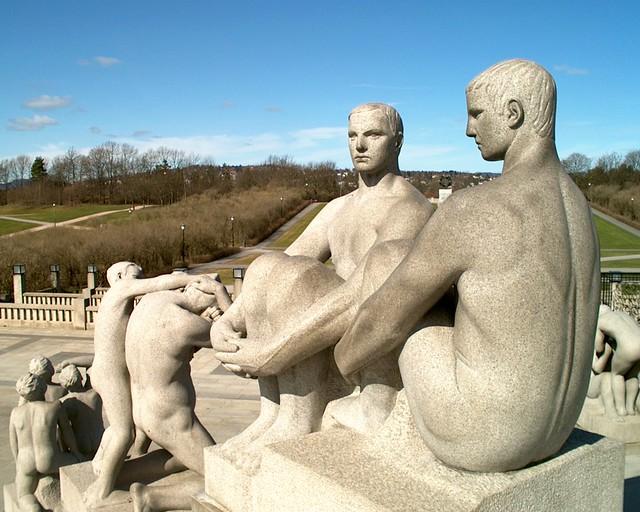 20080418-Oslo-VigelandPk-Monolith08