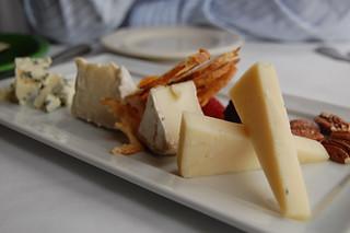 cheese | by stu_spivack
