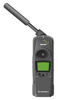 Iridium Satellite Phone >> Iridium Motorola 9500 Phone Www Planetomni Com 3g Phone Ce