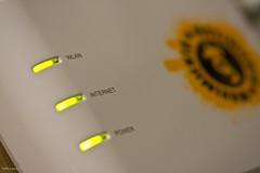 FON Wireless Router | by nrkbeta