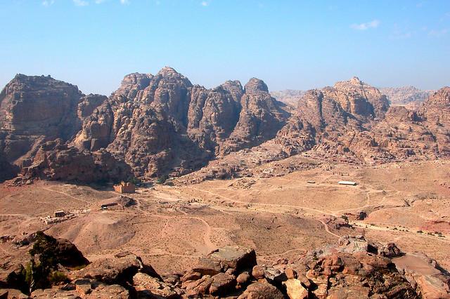 Jordan-18B-027 - Great View (view large)