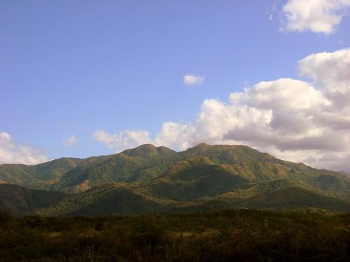 cuba mountain 0tagged set:name=200801cuba granparquenacionalsierramaestra sierramaestra
