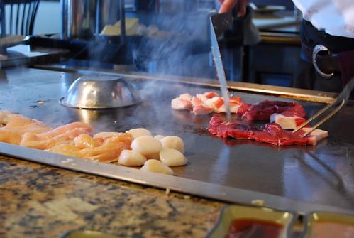 meats (2)   by love.jsc