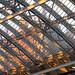 St Pancras Station, London, England
