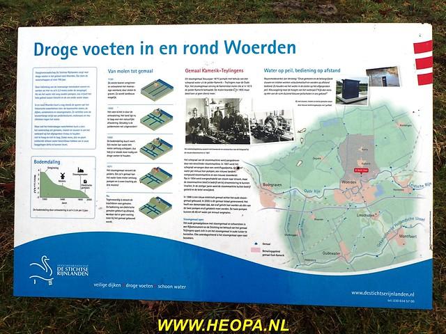 2017-02-18  Woerden 26 km (21)