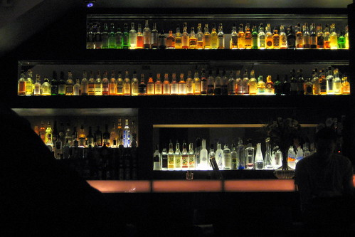 Salt Whisky Bar | by yashima